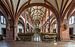 Rheingauer Dom, Geisenheim, Entry and Nave 20140902 1.jpg