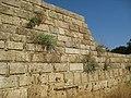 Rhodes, Greece - panoramio (69).jpg