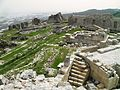Rhodiapolis, Lycia, Turkey (16650141359).jpg