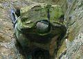 Ribchester gargoyle.jpg