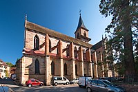 Ribeauville-0089.jpg