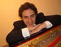 Ricardo ARAUJO-piano.jpg