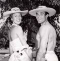 Ricardo Montalban and Georgiana Young.png