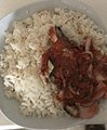 Rice with pepper and sardine.jpg
