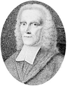 Richard Challoner etching.jpg