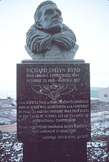 Richard Evelyn Byrd.jpg