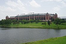 Richard Greene Linear Park June 2020 13 (Globe Life Park in Arlington).jpg