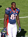 Richard Quinn (American football).JPG