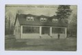 Richmond County Automobile Club House, Eltingville, Staten Island, N.Y (NYPL b15279351-104915).tiff