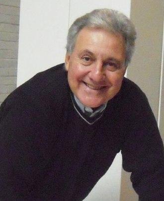 Rico Petrocelli - Petrocelli in 2009