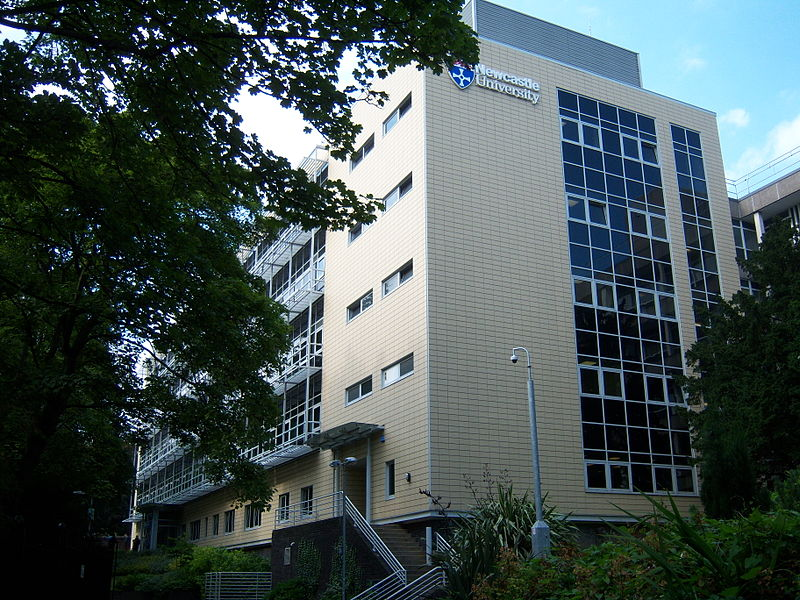 File:Ridley Buildings, Newcastle University, 5 September 2013 (5).jpg