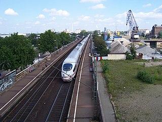 Riedbahn Mannheim 100 0974.JPG