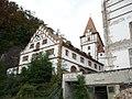 Riegel, ehemalige Brauerei - geo.hlipp.de - 23680.jpg