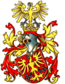 zufällige italienischen Paderborn(North Rhine-Westphalia)