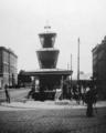 Riga. 1927. Newsstand. A.Birzenieks.png