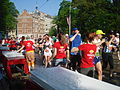 Riga Marathon 2013 04.JPG