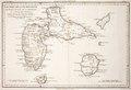 Rigobert-Bonne-Atlas-de-toutes-les-parties-connues-du-globe-terrestre MG 0022.tif