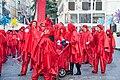 Rijecki karneval 140210 45.jpg