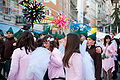 Rijecki karneval 140210 48.jpg