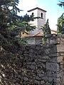 Rijeka079.jpg
