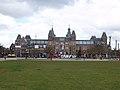 Rijksmuseum (3399928225).jpg