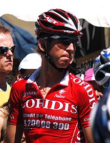 Rik Verbrugghe (Tour de France - stage 8).jpg