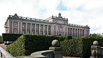 Riksdagshuset i Stockholm.jpg