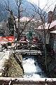 Rilakloster o 20090407 003.JPG