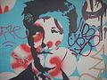 Rimbaud Stencil.JPG