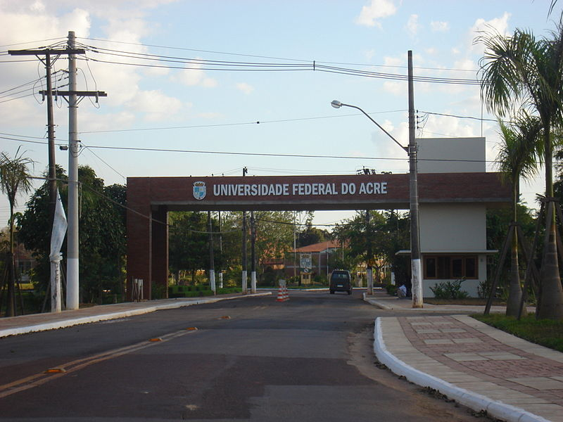 Ficheiro:RioBranco UFAC.JPG