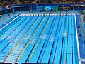 Rio 2016 - Swimming final session 6 August (SW002) (28715397963).jpg