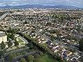Rio Lindo, Oxnard, CA 93036, USA - panoramio (2).jpg