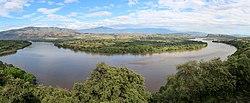 Rio Magdalena, Colombia 01.jpg
