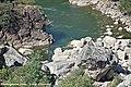 Rio Rabagão - Portugal (5556449801).jpg
