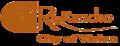 Rio Rancho Logo.png