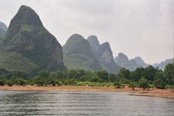 Rio li Guilin02.jpg