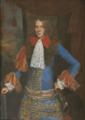 Ritratto di Giulio II Bufalini.png