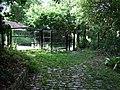 River Clyde Walkway - geograph.org.uk - 895845.jpg