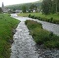 River Esk - panoramio.jpg