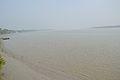 River Ichamati - Taki - North 24 Parganas 2015-01-13 4299.JPG