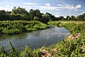 River Lark near Wamil Hall - geograph.org.uk - 923312.jpg