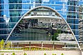 River Point Chicago 2017-2.jpg