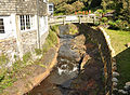 River Valency in Boscastle (5035).jpg