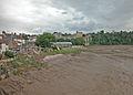 River Wye - geograph.org.uk - 1480607.jpg