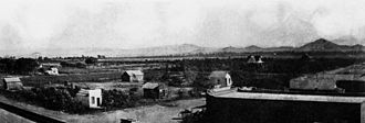 Riverside, California - Riverside, 1876.