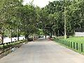 Riverside Drive West End, Queensland.jpg