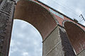 Rives - Pont-du-Boeuf - IMG 3516.jpg