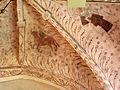 Ro kyrka ceiling painting02.jpg