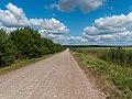 Road - panoramio (155).jpg