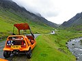 Road Up To Honister pass.jpg